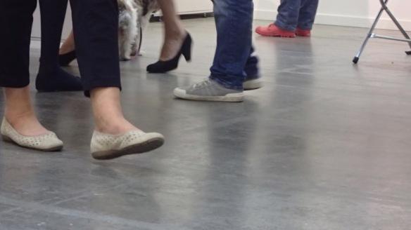 feetafgetrapt