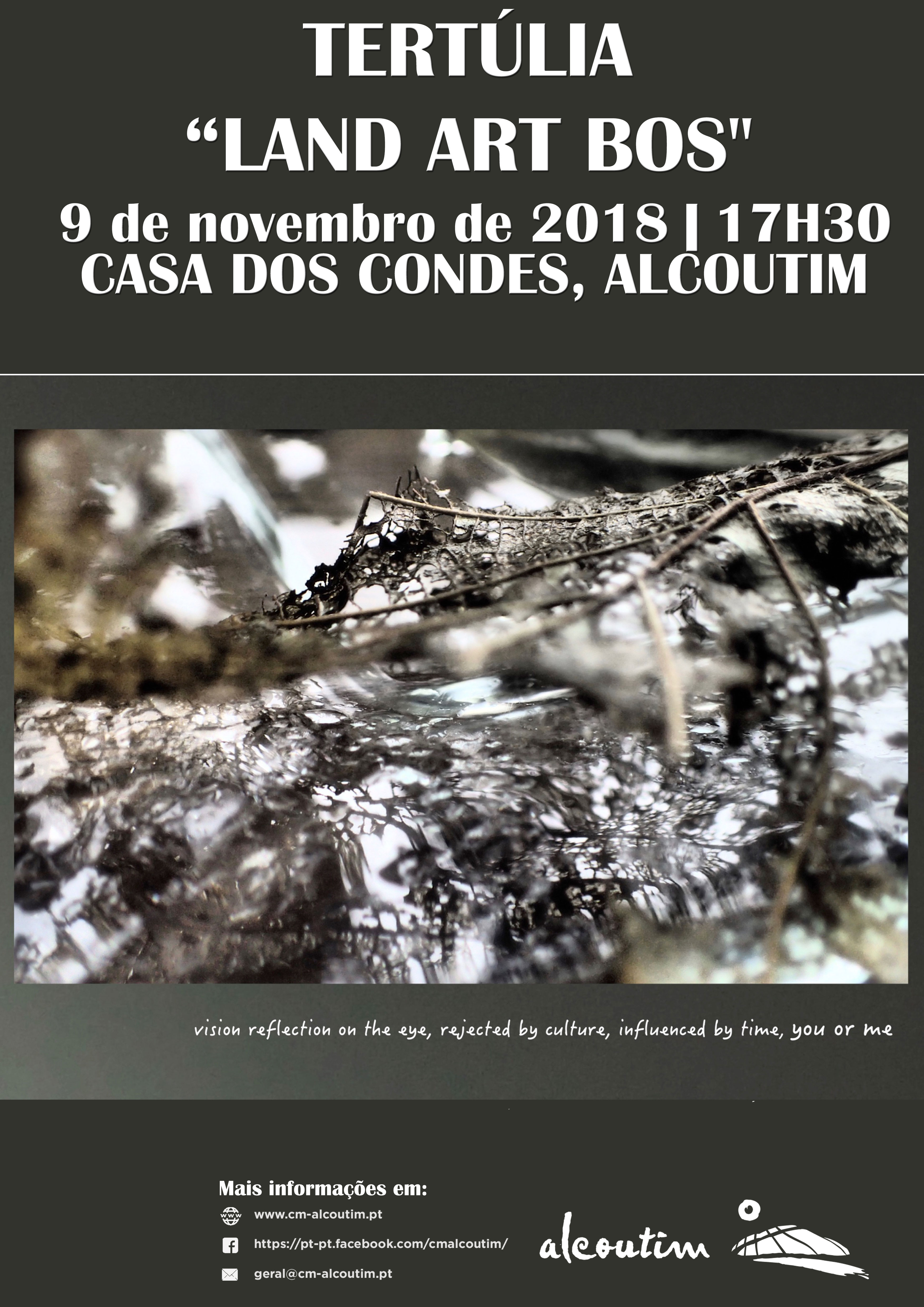 tertulia-novembro-2018